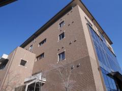 中国学園大学大学院