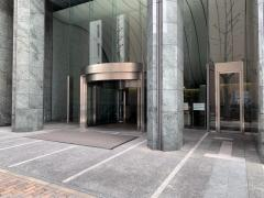 オリックス生命保険株式会社 神戸支社