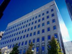 東洋証券株式会社