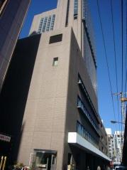 東京電力ホールディングス株式会社