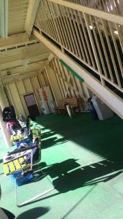 鹿島ゴルフクラブ