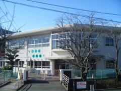 稗田幼稚園