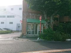 マルタ書店
