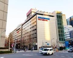 株式会社東洋経済新報社