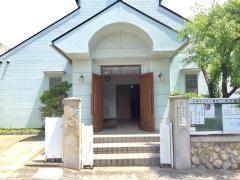 神戸雲内教会