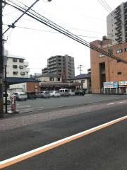 セブンイレブン 熊本水前寺1丁目店