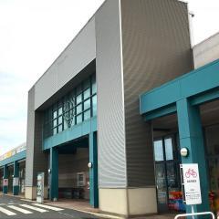 イオン 大田店