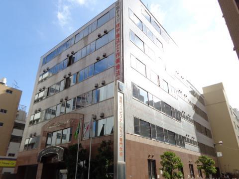 福岡 リハビリテーション 専門 学校