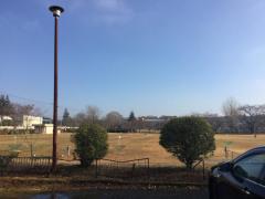 台山高森工業団地公園