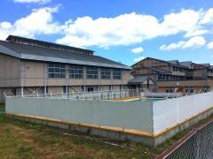 篠木小学校