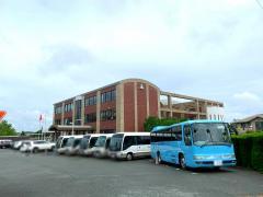 大牟田高校
