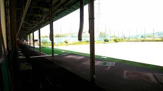 有限会社久米ゴルフセンター