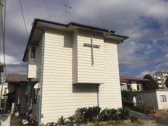 中和田教会