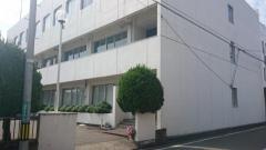 福井歯科専門学校