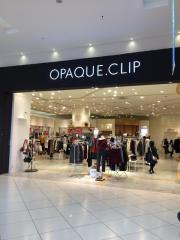 OPAQUE.CLIP イオンレイクタウンモリ