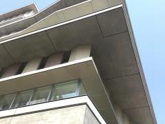 オーテピア高知図書館