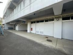 上毛新聞敷島球場