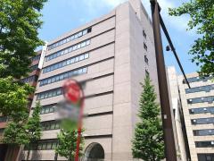 損害保険ジャパン日本興亜株式会社 横浜支社