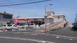 フーズマーケットホックプラーナ店