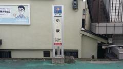 小阪(東側)