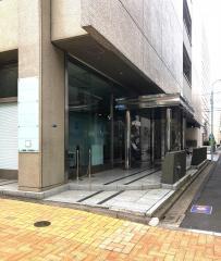 ちばぎん証券株式会社 東京支店