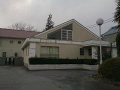 鬼澤歯科医院
