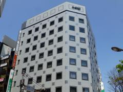 むさし証券株式会社 新宿支店