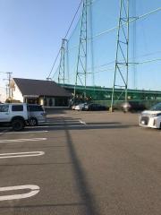 タイセイゴルフセンター