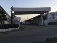 津田駒工業株式会社