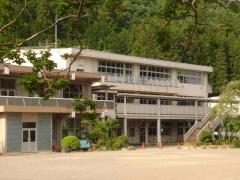 所野小学校