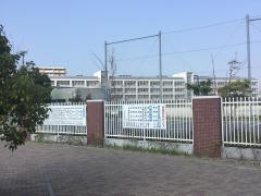 佐賀清和高校