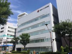 損害保険ジャパン日本興亜株式会社 長野支社