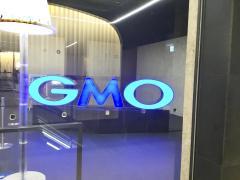 GMOクリック証券株式会社