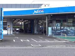 ネッツトヨタ福井小浜店