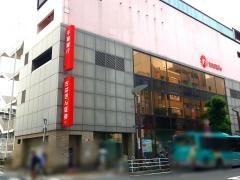 ちばぎん証券株式会社 津田沼支店