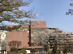 ミツトヨ博物館