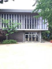 私立慶應義塾幼稚舎