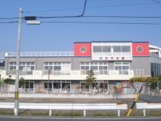 赤門幼稚園