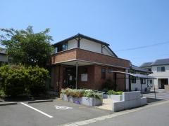 黒澤内科医院