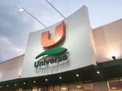 ユニバース 八戸ニュータウン店