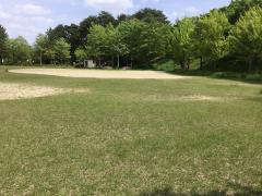 川平北公園