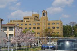 山陽学園短期大学