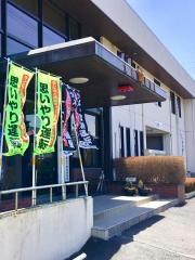 太田警察署