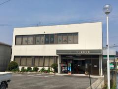 JAあいち豊田加納支店