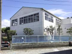 清水北幼稚園