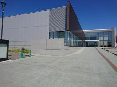 東根市美術館