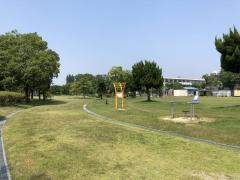 笹川東公園
