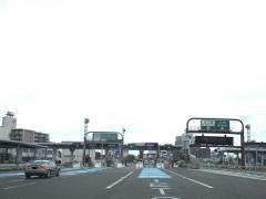 名古屋IC