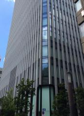 日本生命保険相互会社 ニッセイ・ライフプラザ池袋