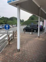 ファミリーマート 道の駅本庄店